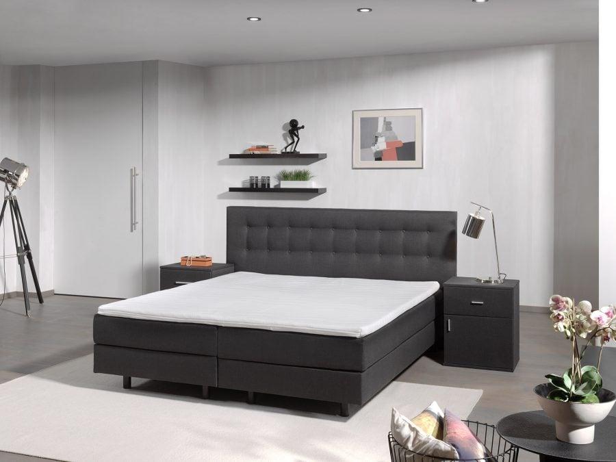 Boxspring Your Home Premium